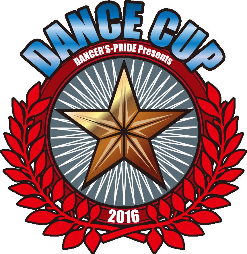 logo_bigmark_2016